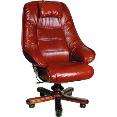 Купить Офисное кресло Примтекс Плюс STATUS EXTRA  - цена и отзывы