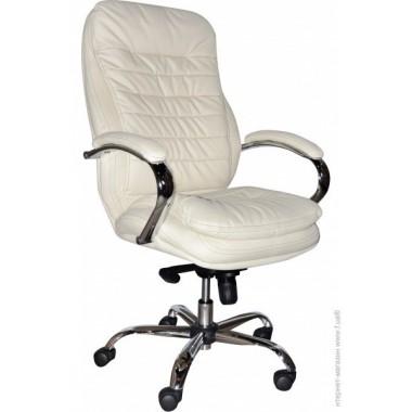 Купить Кресло Примтекс Плюс VALENCIA CHR МВ  Н-17 - цена и отзывы