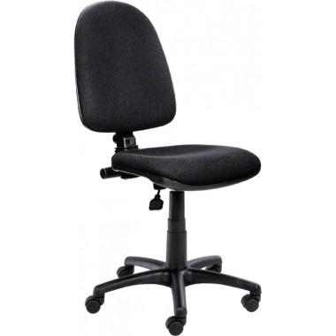 Купить Кресло Примтекс Плюс JUPITER GTS C-11 Black - цена и отзывы