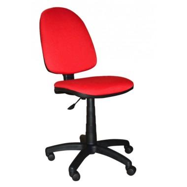 Купить Кресло Примтекс Плюс JUPITER GTS C-16 Red - цена и отзывы