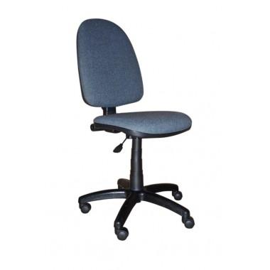 Купить Кресло Примтекс Плюс JUPITER GTS C-38 Grey - цена и отзывы