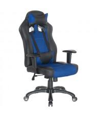 Купить недорого Геймерские кресла - Кресло для геймера Примтекс Плюс Drift B-13 в Украине
