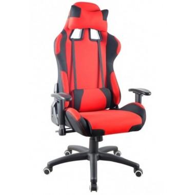 Купить Кресло для геймера Примтекс Плюс Driver B-61 - цена и отзывы