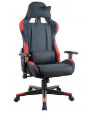 Купить недорого Геймерские кресла - Кресло для геймера Примтекс Плюс Driver B-6 в Украине
