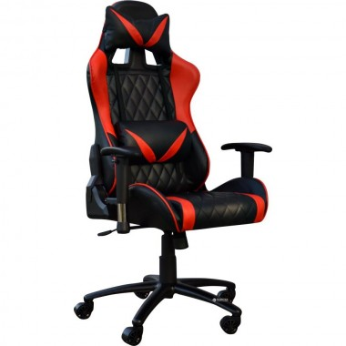 Купить Кресло для геймера Примтекс Плюс PLATINUM B-6 - цена и отзывы
