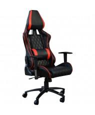 Купить недорого Геймерские кресла - Кресло для геймера Примтекс Плюс Premium B-6 в Украине