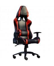 Купить недорого Геймерские кресла - Кресло для геймера Примтекс Плюс Prime B-6 в Украине