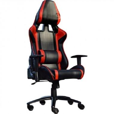 Купить Кресло для геймера Примтекс Плюс Prime B-6 - цена и отзывы