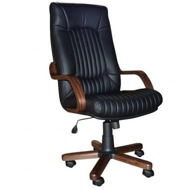 Купить Кресло Примтекс Плюс FAVORIT Extra D-5 1.031 - цена и отзывы
