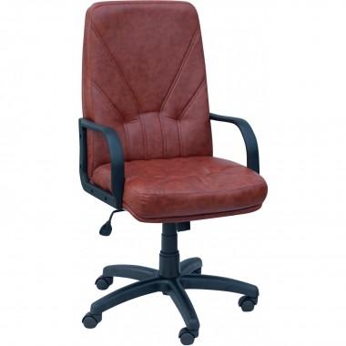 Купить Кресло Примтекс Плюс IBIZA H-2221S - цена и отзывы