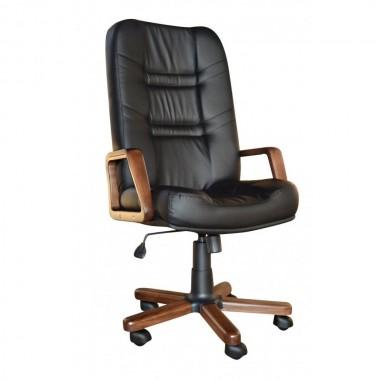Купить Кресло Примтекс Плюс MINISTER Extra D-5 1.031 - цена и отзывы