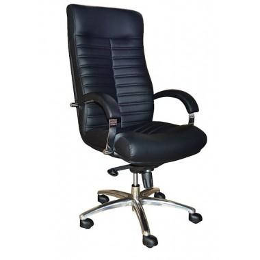 Купить Кресло Примтекс Плюс Orion D-5 - цена и отзывы