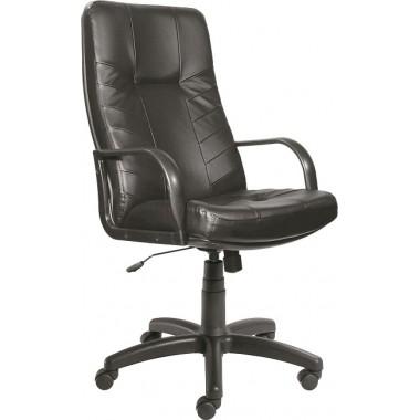 Купить Кресло Примтекс Плюс SPARTA D-5 - цена и отзывы