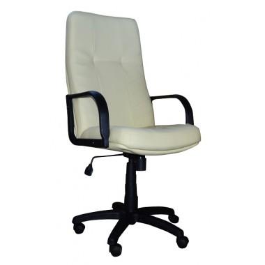 Купить Кресло Примтекс Плюс SPARTA H-17 - цена и отзывы