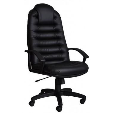 Купить Офисное кресло Примтекс Плюс Примтекс Плюс Tunis P D-5 - цена и отзывы