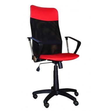 Купить Кресло Примтекс Плюс Ultra C-16/S-3120 - цена и отзывы
