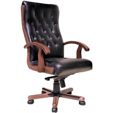 Купить Офисное кресло Примтекс Плюс RICHARD EXTRA LE-А 1.031 - цена и отзывы