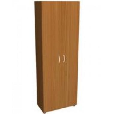 Купить Шкаф 700х350 мм. мод. Ш-01 - цена и отзывы