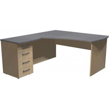 Купить Премьера стол ПР202.2 (л/п) - цена и отзывы