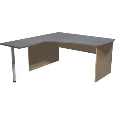 Купить Премьера стол ПР202.4 (л/п) - цена и отзывы