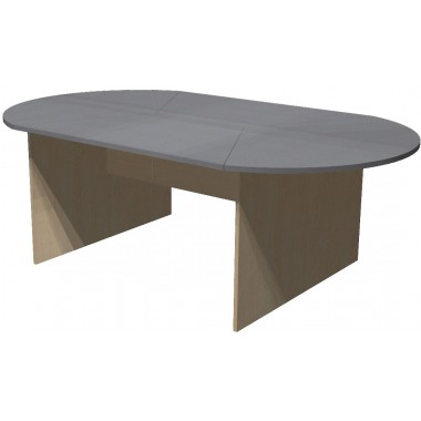 Купить Премьера конференц стол ПР210 - цена и отзывы