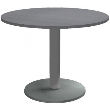 Купить Премьера конференц стол ПР215 - цена и отзывы