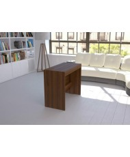 Купить недорого Столы /  Журнальные столы - Журнальный стол-трансформер Ника 2 в Украине