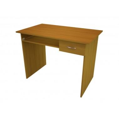 Купить Компьютерный стол - Микс 14(Спальня №1) - цена и отзывы