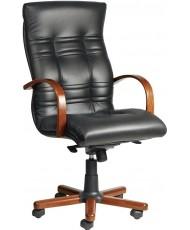 Купить недорого Кресла склад - Кресло Примтекс Плюс AMBASADOR Extra LE-A 1.031 в Украине