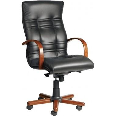 Купить  Офисное кресло Примтекс Плюс AMBASADOR EXTRA LE-A 1.031 - цена и отзывы