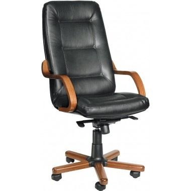Купить Кресло Примтекс Плюс SENATOR Extra LE-A 1.031  - цена и отзывы