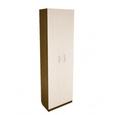Купить Плательный шкаф ПШ-1 - цена и отзывы