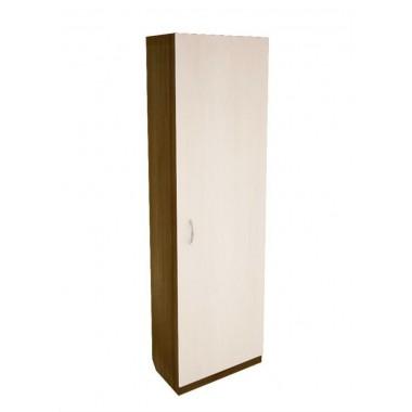 Купить Плательный шкаф ПШ-4 - цена и отзывы