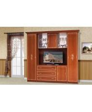 Купить недорого Мебель для гостиной - Гостиная Версаль 1 в Украине