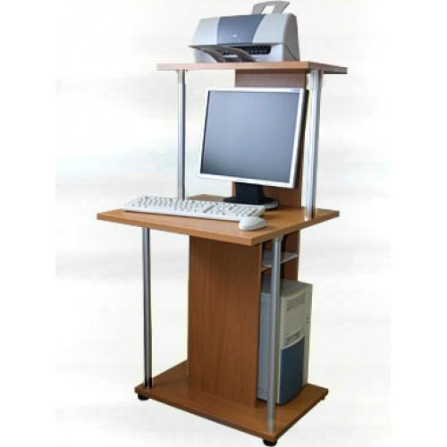 Компьютерный стол - флеш 10 - коллекция - флеш, купить на за.