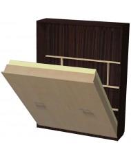 Купить недорого Мебель для спальни - Алиса ВК 1600 (кровать вертикальная) в Украине