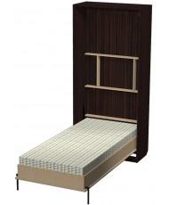 Купить недорого Мебель для спальни - Алиса BK 900 (кровать вертикальная) в Украине