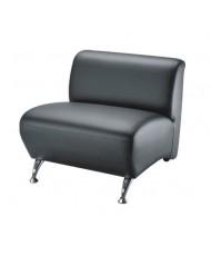 Купить недорого Офисные диваны - Кресло Примтекс Плюс KARINA K-01 модуль одноместный Series в Украине