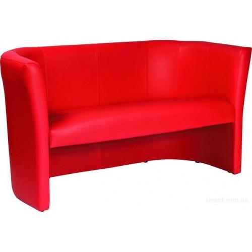матрас на диван скручивающийся купить