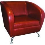 Кресло Примтекс Плюс SILUET S-01  - цена в Киеве