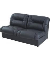 Купить недорого Офисные диваны - Офисный диван Примтекс Плюс VIZIT 02  (двухтместный) в Украине