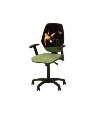 Купить недорого Детские кресла - Мастер GTR  в Украине