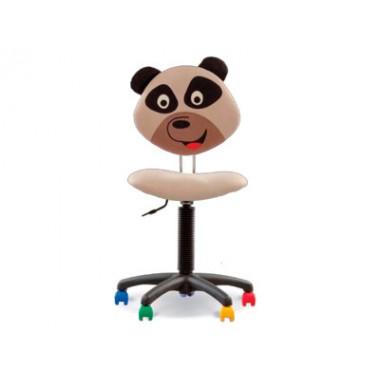 Купить Панда - цена и отзывы
