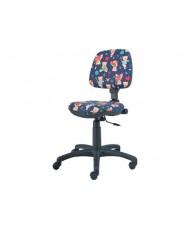 Купить недорого Детские кресла - Свифт GTS в Украине