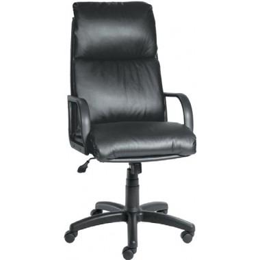 Купить Кресло Примтекс Плюс NADIR D-5 - цена и отзывы