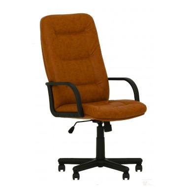 Купить Кресло Примтекс Плюс SENATOR PL Tilt - цена и отзывы