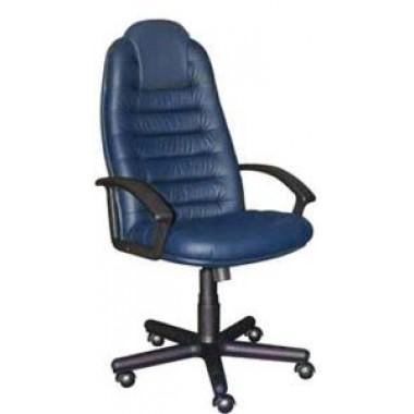 Купить Офисное кресло Примтекс Плюс TUNIS P - цена и отзывы