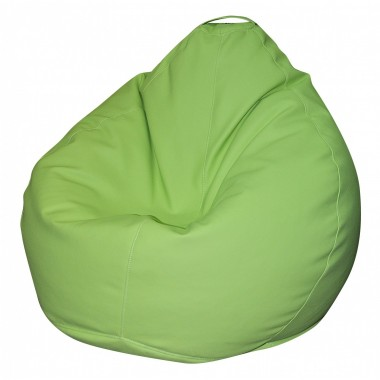 Купить Кресло-Груша Примтекс Плюс TOMBER H-2234 M Green - цена и отзывы