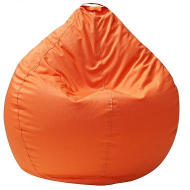 Купить Кресло-Груша Примтекс Плюс TOMBER OX-157 M Orange - цена и отзывы