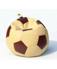 Купить недорого Бескаркасная мебель - Мяч в Украине